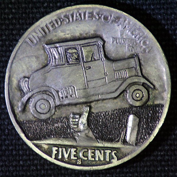Hobo nickels crypto currency my localbitcoins google
